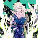 Magi #32
