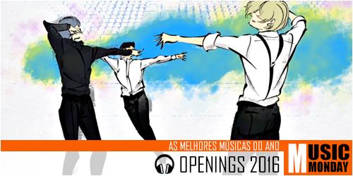 openings-2016-music