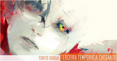 tokyo-ghoul-3