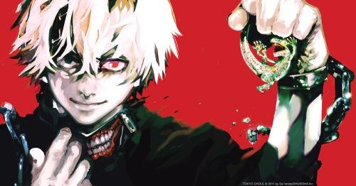 tokyo-ghoul-manga