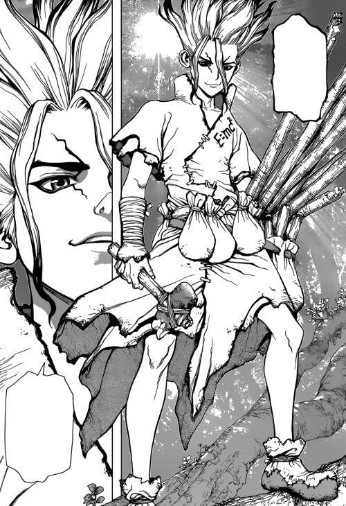 dr-stone-manga-shounen-jump-001-1