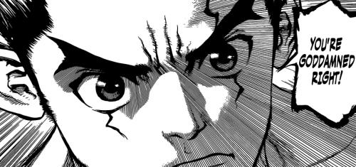 dr-stone-manga-shounen-jump-001-2
