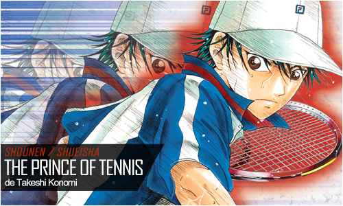 prince-of-tennis-manga
