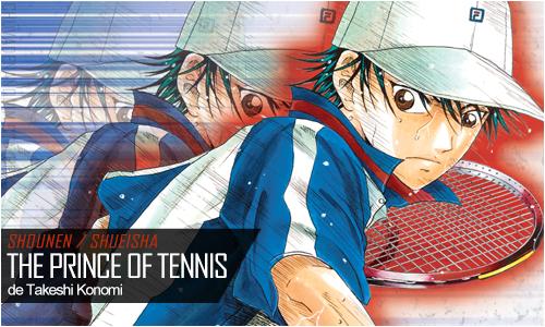 prince-of-tennis-manga