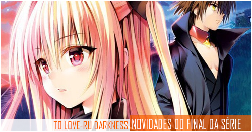 to-love-ru-darkness-final-serie